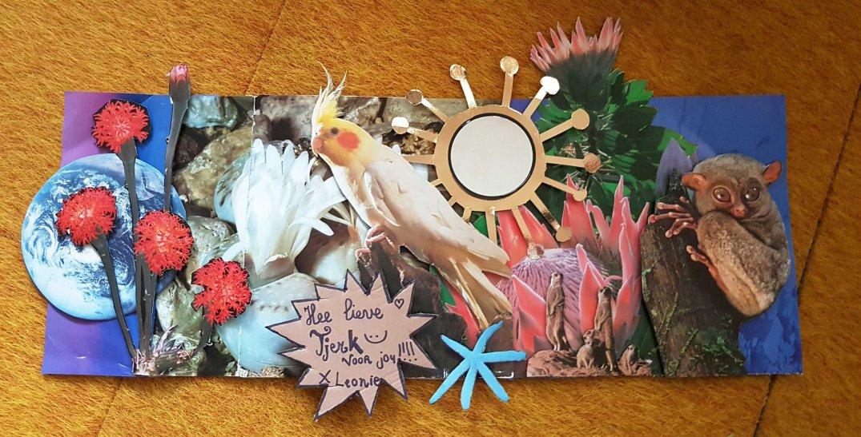 picsart_02-09-03-55-15-blog