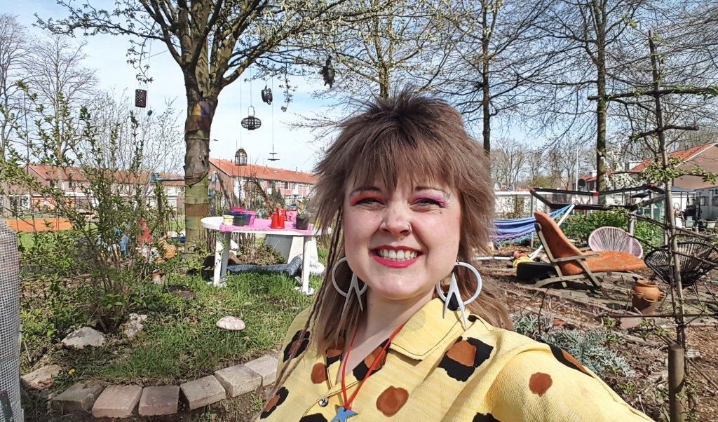 Leonie Ruissen